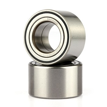 5203NRZZG15 SNR angular contact ball bearings