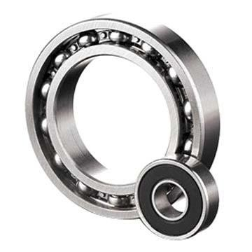 6210-2RS Deep Groove Ball Bearings NSK 180210 Russia Ball Bearings