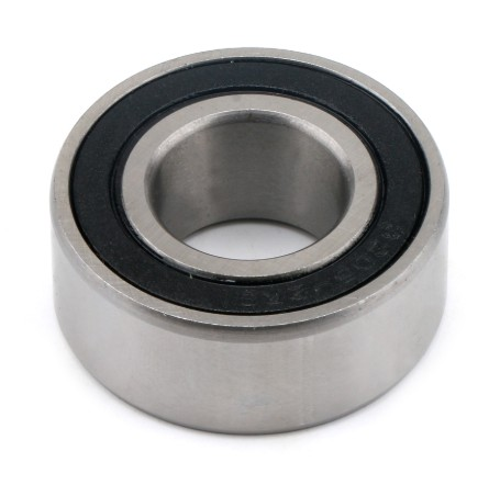 9380/9321 NSK tapered roller bearings