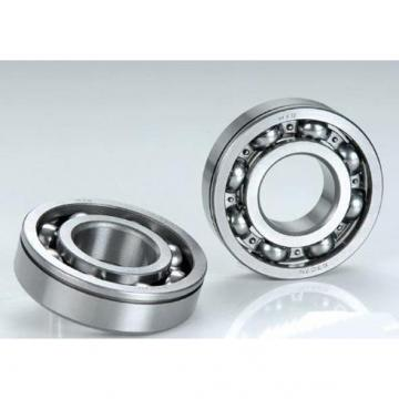 Timken Inch Bearing (LM501349/14 14137/276 28985/20 33287 LM603049/11 14118/283 29585/20 ...