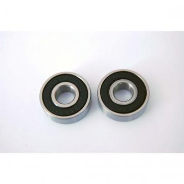 NSK HCH bearing price list 6001 6002 6003 NTN ball bearing 6200 6201 6203 deep groove ball bearing