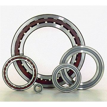 6210 Deep Groove Ball Bearing with Zz RS Seals From China Supplier SKF NTN NSK NMB Koyo NACHI Timken Spherical Roller Bearing/Taper Roller Bearing