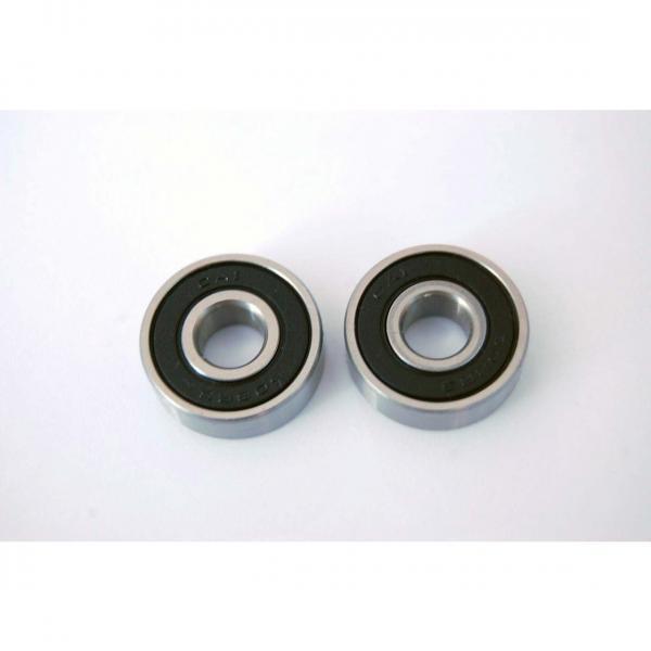 NSK HCH bearing price list 6001 6002 6003 NTN ball bearing 6200 6201 6203 deep groove ball bearing #1 image