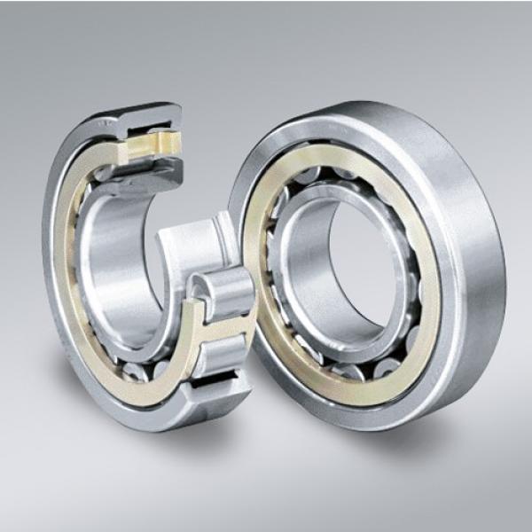 Koyo NSK NTN Japan deep groove ball bearing 6003 2rs zz 6003zz bearings Koyo #1 image