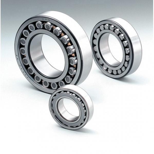 NSK bearing 6005DDU nsk 6005du2 bearing original Japan bearing #1 image